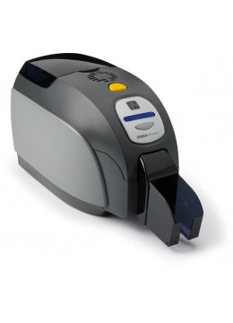 Zebra ZXP Series 3(IS)  Card Printers