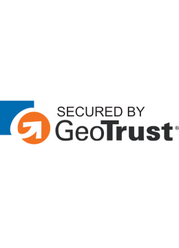 Geotrust True Business ID Organization Validation SSL Certificate -1 Year